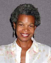 Natalie Chambers, MD