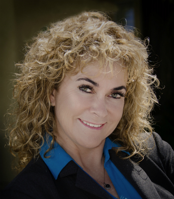 Kathy Kline Agent Profile Photo