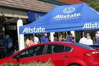 Mike-McGinness-Allstate-Insurance-Kirkland-WA-