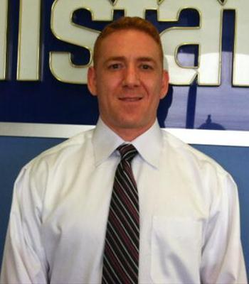 Allstate Insurance Agent Jim Imel