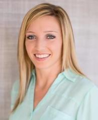 Photo of Farmers Insurance - Jessica Hunnicutt