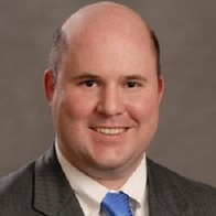 Daniel Dickerson Agent Profile Photo