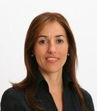 Erica Carrasquero Agent Profile Photo