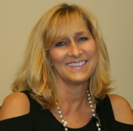 Tracy Morton Agent Profile Photo