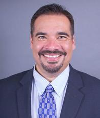 Guild Mortage San Antonio Loan Officer - Chuck Espinoza