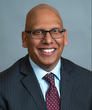 Image of Wealth Management Advisor Alimshaw Ganatra