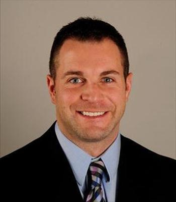 Allstate Insurance Agent Justin Gatesy