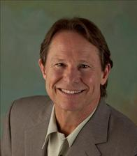 David Sikes Agent Profile Photo