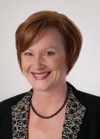 Sandra E Lutkenhoff Rochester Mi Morgan Stanley