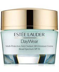 Image of Estee Lauder Daywear Multi-Protection Anti-Oxidant 24H-Moisture Creme SPF 15, 50 ml