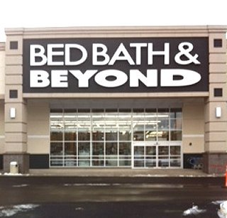 Bed Bath Amp Beyond Moncton Nb Bedding Amp Bath Products
