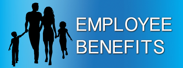 Christie Pie - Small Business Employee Benefits
