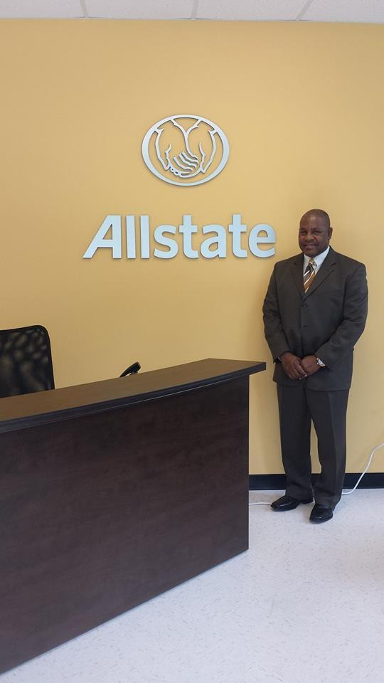 Allstate Car Insurance In Raleigh Nc Tony Lee