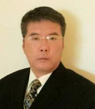 Kim Chen Agent Profile Photo