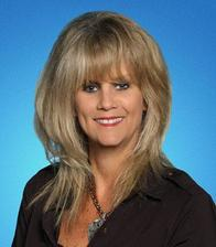 Debora L. Sigler Agent Profile Photo