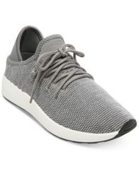 Image of Madden Girl Iconicc Knit Sneakers