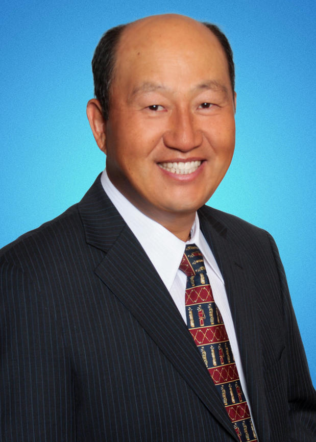 Allstate Insurance Agent David Lee