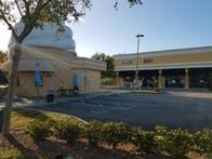 Allstate   Car Insurance in Kissimmee, FL - Warren Foley