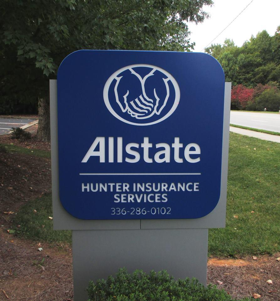 Allstate Insurance Quote: Life, Home, & Car Insurance Quotes In Greensboro, NC