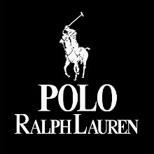 Polo Ralph Lauren Text