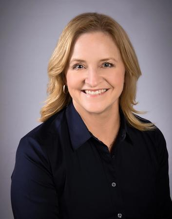 Susan Cardillo Agent Profile Photo