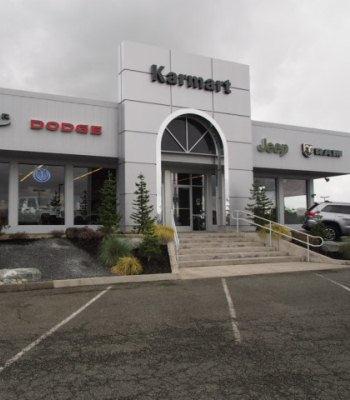 Life, Home, & Car Insurance Quotes in Burlington, WA ...