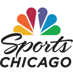 NBC Sports Chicago (NBSCH) Waukegan