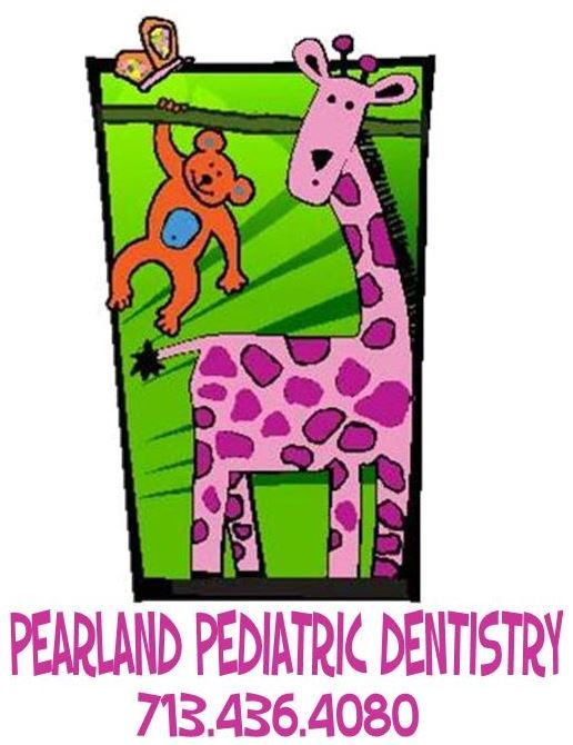 Dr. Pamela Clark: Leading Pediatric Dentist in Pearland, TX