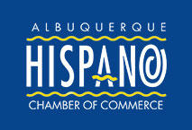 I support the Albuquerque Hispanic Chamber of Commerce
