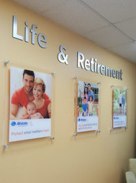 Pacheco-and-Solorzano-Allstate-Insurance-Santa-Ana-CA-Interior-Photo-Life-and-Retirement-Insurance