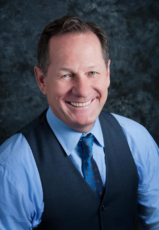 Mark Crowson Agent Profile Photo