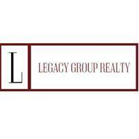 Legacy Group Realty