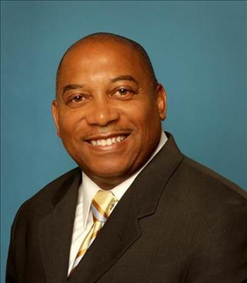 Allstate Insurance Agent Gary Hill