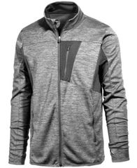 Image of ID Ideology Men's Track Jacket, Created for Macy's