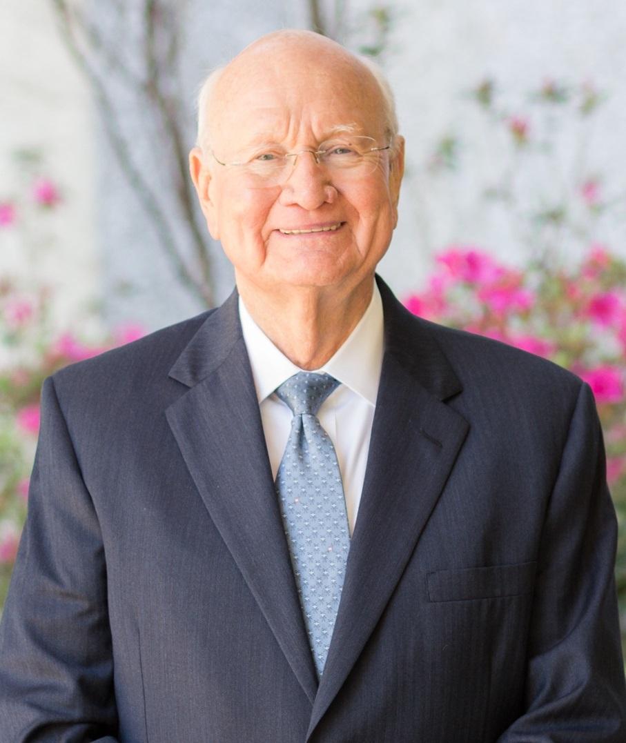 The Foard Group | Lafayette, LA | Morgan Stanley Wealth Management