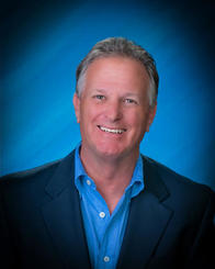 Photo of Farmers Insurance - Don Bomar