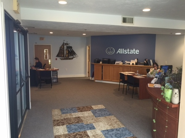 allstate car insurance in plymouth ma m hayden agency. Black Bedroom Furniture Sets. Home Design Ideas