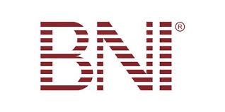 Proud member of BNI NW - Kent Networkers