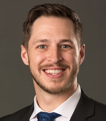 Heath Barrett Agent Profile Photo