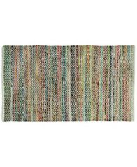 Rugs Products You Might Like At Macy S Las Vegas Home