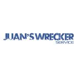 Juan's Wrecker Service
