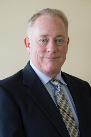 David Winn Agent Profile Photo