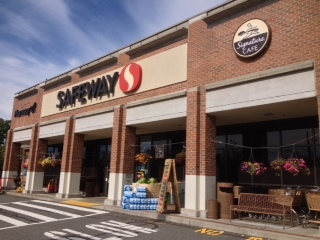 Safeway Pharmacy Queen Anne Ave N Store Photo
