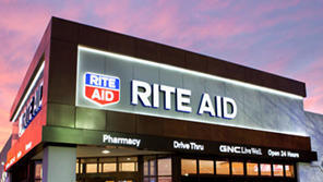 Rite Aid Christmas Cards.Rite Aid 1834 North 12th Street Grand Junction Co