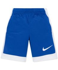 Image of Nike Assist Shorts, Little Boys (4-7)