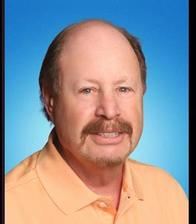Herbert Katzeff Agent Profile Photo