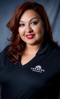 Photo of Farmers Insurance - Christina Urszan