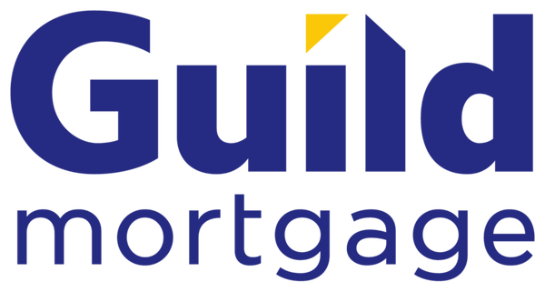 Guild Mortgage Company - Morgan Hill