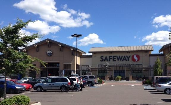 Safeway Pharmacy Colton Pl Store Photo