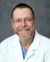 Lawrence S. McAuliffe, MD, FACC